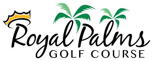 Royal Palms Golf